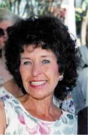 Verna HANCOCK Obituary - (2018) - Vancouver, BC - North Shore News