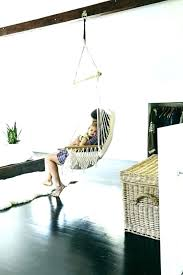 hanging bedroom chair bed hangg swing for indian chairs ikea