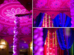 purple, red and fuchsia wedding color palette for indian wedding Wedding Colors Royal Blue And Pink blue, purple, red and fuchsia wedding color palette for indian wedding royal blue and pink wedding colors