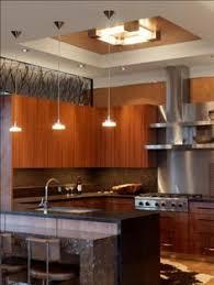 kitchen ceiling lighting design. recessed lighting for my kitchen ceiling design f
