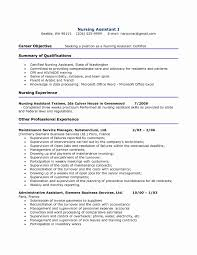 Download Gantry Crane Operator Sample Resume Resume Sample
