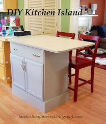 Repurposed Kitchen Island Similiar Making A Dresser Into A Kitchen Island Keywords