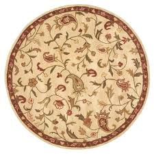 9 round area rug ideas about round area rugs on area rugs round 9 ft round