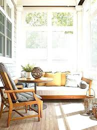 screen porch furniture. Screen Porch Furniture Decoration Related Post A  Screened Reviews Placement E