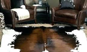 cowhide rug ikea animal print rugs leopard print rug animal print rugs animal cowhide rug cowhide