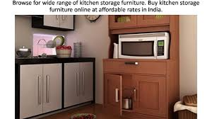 Furniture For Kitchen Storage Modular Kitchen Storage Furniture Video Dailymotion