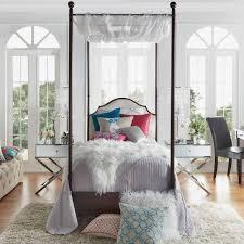 Wonderful Canopy Bed Cover – onbedroom.website