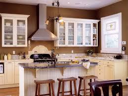 Modern Kitchen Paint Colors Kitchen 13 Modern Kitchen Paint Colors Gorgeous Modern Kitchen
