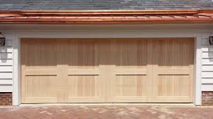 a plus garage doors 14 photos garage door services 6000 fairview rd south park charlotte nc phone number yelp
