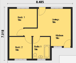 House plans building and free floor from modern south african 15