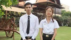 แนะนำสาขาการจัดการธุรกิจท่องเที่ยว มหาวิทยาลัยธนบุรี - YouTube