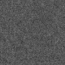 1 / 2.5cm. Hallingdal by Kvadrat