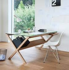 glass desk table tops. Glass-desk-table-top-home Glass Desk Table Tops