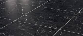 black marble floor tiles. Best Examples Of Rooms With Black Marble Tile Flooring Floor Tiles R