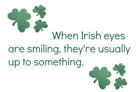 Irish Good Morning Quotes Best Of Irish Good Luck Sayings Quotes Quotes