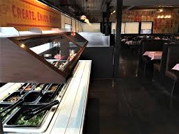 busy restaurant interior. Fine Interior Huge Restaurant For Sale In Busy Waterloo Location  183 Weber St N  Waterloo ON N2J 3H3 On Interior