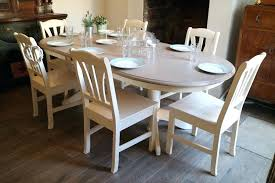 white farmhouse dining table dining tables excellent extendable farmhouse dining table farmhouse dining table set white