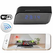 LESHP <b>7 inch Wired Wifi</b> RFID Password Video Door Phone ...