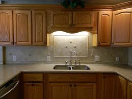 choices paint over wood cabinets lovely 62 most dandy faucet colors for kitchen cabinets and countertops