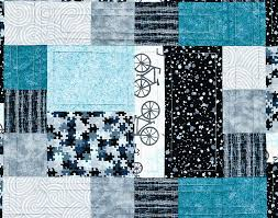 Quilt Blocks for Beginners squares/rectangles | Rectangles And ... & Want to learn how to quilt - why not try an online beginner patchwork  class, learn all the basics and create a great looking one block quilt. Adamdwight.com