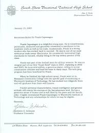 letter of re mendation for national honor society cover letter intended for national honor society letter of re mendation example