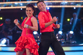 Whether or not she makes the strictly final will have to be seen, but as i write this harmer remains third favourite. Jynbqnxej Qdqm