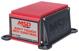 msd 8728 soft touch rev control msd performance products 8728 soft touch rev control image