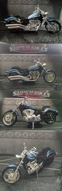 contemporary manufacture 45348 1 10 scale west coast choppers