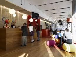 reception areajpg 800600 best office reception areas