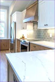 quartz vs granite countertops engineered stone cost engineered stone cost per square foot probably gorgeous