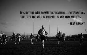 Lacrosse Quotes New Lacrosse Teamwork Quotes QuotesGram Travel Basketball Pinterest