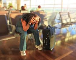 Which Credit Cards Offer Lost Or Damaged Luggage Protection