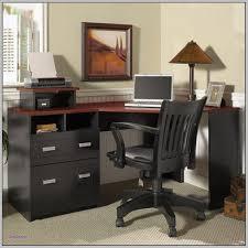 computer desk target computer desks luxury puter desk desks tar from unique target computer desks