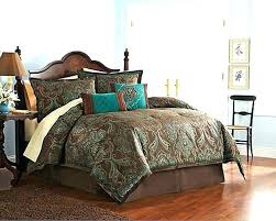 aqua and brown bedding aqua and brown comforter sets aqua blue brown comforter sets aqua and aqua and brown bedding