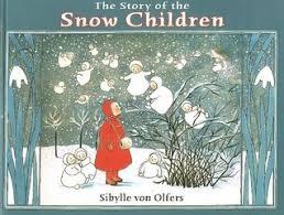 「Sibylle von Olfers」の画像検索結果
