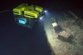 real underwater titanic pictures.  Underwater IMG Intended Real Underwater Titanic Pictures A