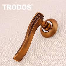 office door handles. Simple Door New Hot Selling Hardware Items Office Door Handles Intended Office Door Handles