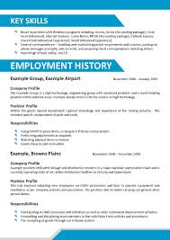 making cv resume professional resume cover letter sample making cv resume cvtips resumes cv writing cv samples and cover accounting resume samplesresumecvpro