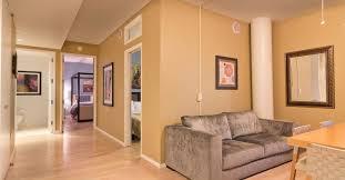 Luxury 4 Bedroom
