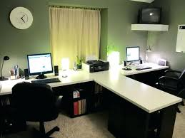 furniture fair goldsboro nc furniture outlet furniture stores in chicago find this pin and more on two person desk agreeable home office