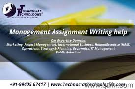 Custom papers writing service online Write a professional and Pinterest Hook Media