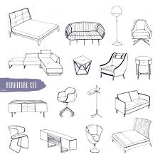 different types of furniture styles. Hurry Different Types Of Chairs Fresh Style My Chair Inspiration Furniture Styles I