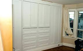 built in closet ideas bedroom built in closet high park two built closets traditional bedroom bedroom built in closet ideas