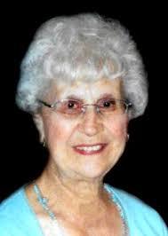Annette Smith Obituary - Providence, RI
