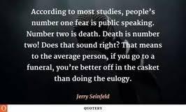fear of public speaking essay internet censorship argumentative fear of public speaking essay