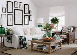 Wohnzimmer Dein Wohnzimmer Sollte Deshalb Genau Nach Ihren