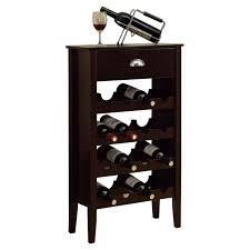 wine rack bar table. Specialty Wine Rack Bar Table M
