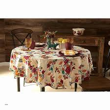 tablecloth for small round table fresh round end table tablecloth