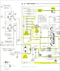 1972 dodge charger wiring diagram new 2009 dodge charger speaker 1972 dodge charger wiring diagram unique 2012 dodge charger radio wiring diagram electrical systems diagrams