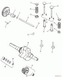 Toro neu mowers lawn garden tractor seite 2 e1 12k802 312 8 zenbit katbilder toro45124